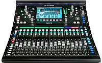 Микшерный пульт Allen & Heath SQ-5 -