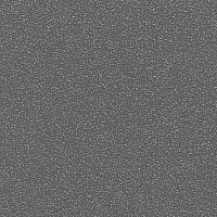 Плитка Tubadzin Mono Grafitowe R (200x200) -