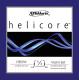 Струны для смычковых D'Addario H310W 4/4 M -