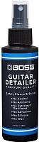 Средство для ухода за гитарой Boss BGD-01 -