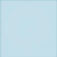 Плитка Tubadzin Pastel Blekitny Mat (200x200) -