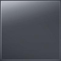 Плитка Tubadzin Pastel Grafitowy (200x200) -