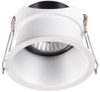Точечный светильник Novotech Butt 370446 -