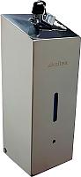 Дозатор Ksitex ADD-800S -
