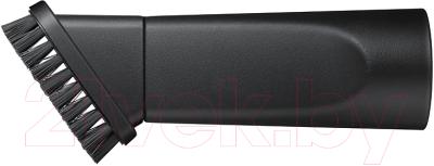 Пылесос Samsung VCC4131S3A/XEV