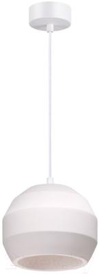 Потолочный светильник Novotech Cail 370516