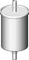 Топливный фильтр Purflux EP223 -