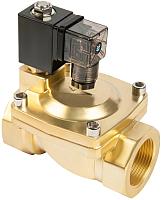 Клапан электромагнитный Unipump BCX-25 1 (63954) -
