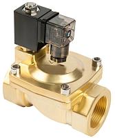 Клапан электромагнитный Unipump BOX-20 3/4 (10885) -