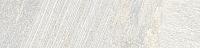 Плитка Gayafores Brickbold Almond (81.5x331.5) -