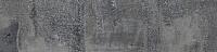 Плитка Gayafores Brickbold Marengo (81.5x331.5) -