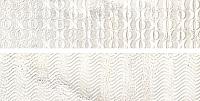 Декоративная плитка Gayafores Deco Brickbold Almond (81.5x331.5) -