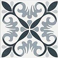 Плитка Gayafores Lola (331.5x331.5) -