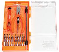 Универсальный набор инструментов BaumAuto BM-30314140 -