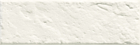 Плитка Tubadzin All in White 6 Str (237x78) -