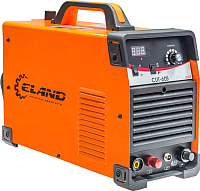 Плазморез Eland CUT-60S -