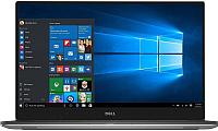 Ноутбук Dell XPS 15 (9570-8792) -