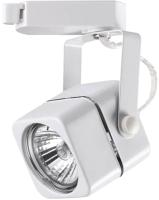 Трековый светильник Novotech Pipe 370430 -