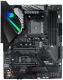 Материнская плата Asus ROG Strix B450-E Gaming -
