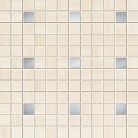 Мозаика Tubadzin Onde Cream (298x298) -