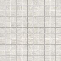 Мозаика Tubadzin Inverno White (300x300) -