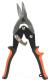 Ножницы по металлу PATRIOT ASP-250L -