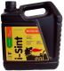 Моторное масло Eni i-Sint MS 5W40 (5л) -