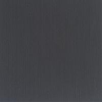 Плитка Polcolorit Alaska GF (330x330) -