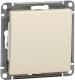Выключатель Schneider Electric W59 VS110-155-2-86 -