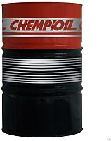 Моторное масло Chempioil Ultra XTT 5W40 SN/CF / CH9701-DR (208л) -