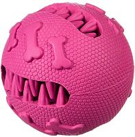 Игрушка для животных Barry King Мяч-челюсть / BK-15307 -