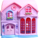 Кукольный домик Ausini 8065 -