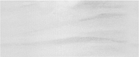 Плитка Polcolorit Arco Grigio (250x600) -