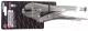 Гейферный зажим Forsage F-614200 -