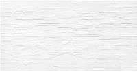 Плитка Polcolorit Ardesia Bianco Mur (300x600) -