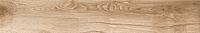 Плитка Polcolorit Around Beige Ciemny (200x1200) -