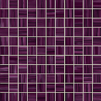 Мозаика Tubadzin Elida 2 (300x300) -