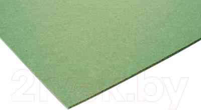 Подложка Steico Underfloor Zielona 4мм (790x590)