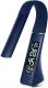 Настольная лампа Евросвет Elara TL90220 (синий) -
