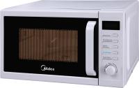 Микроволновая печь Midea AM820CUK-W -
