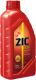 Трансмиссионное масло ZIC ATF Multi LF / 132665 (1л) -