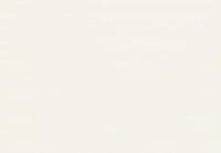 Плитка Tubadzin Puntini White (250x360) -
