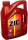 Трансмиссионное масло ZIC ATF Multi LF / 162665 (4л) -