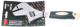 Гаечный ключ RockForce RF-649250D -