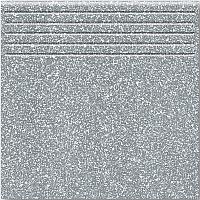 Ступень Tubadzin Tartan 11 (333x333) -