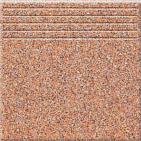 Ступень Tubadzin Tartan 6 (333x333) -