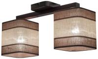 Потолочный светильник TK Lighting TKC1927 -