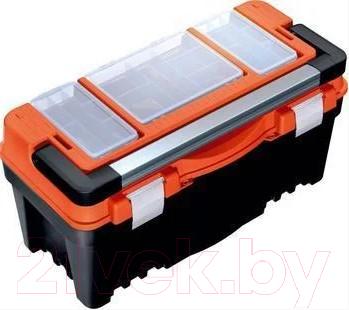 Ящик для инструментов Prosperplast Firebird N22RPAA