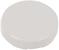 Датчик протечки Gidrolock WSR (белый) -