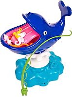 Игра для ванной Essa Кит - китёнок / 200145724 -